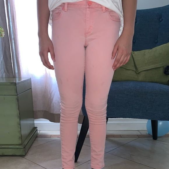 GAP Other - PINK JEANS